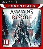 Assassin's Creed : Rogue - éssentials