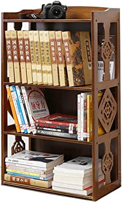 Amazon Com Safco Products Scoot Credenza With 2 Shelves