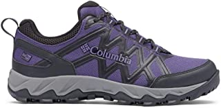 Columbia Chaussures, Femme, Taille Unique
