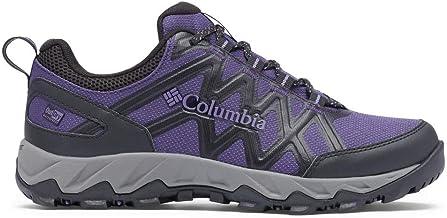 Columbia PEAKFREAK X2 OutDry Hiking Shoe Women's PEAKFREAK X2 OutDry Hiking Shoe