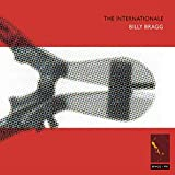 Songtexte von Billy Bragg - The Internationale