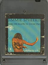 Best jimmie spheeris the dragon is dancing Reviews