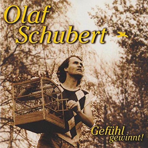 Gefühl gewinnt!                   Autor:                                                                                                                                 Olaf Schubert                               Sprecher:                                                                                                                                 Olaf Schubert                      Spieldauer: 1 Std. und 10 Min.     1 Bewertung     Gesamt 2,0