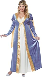 Best dancing queen costume plus size Reviews