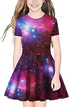 Best galaxy sweater dress Reviews