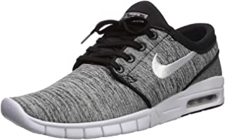 68c1838bea33e Amazon.com: Nike - 4 / Fashion Sneakers / Shoes: Clothing, Shoes ...