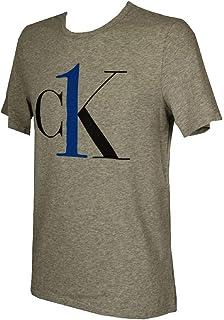Amazon.es: Calvin Klein - Camisetas de tirantes / Camisetas, polos y camisas: Ropa