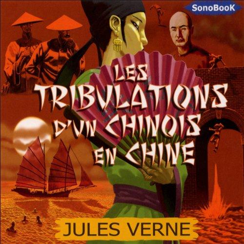 Les tribulations d'un chinois en Chine Titelbild