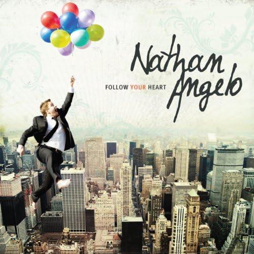 Nathan Angelo