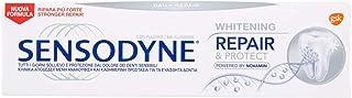 Sensodyne Dent Whitinig Rip&Prot 7