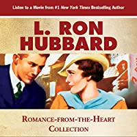 Romance from the Heart Collection: Leaving All the Other Shades to the Imagination's image