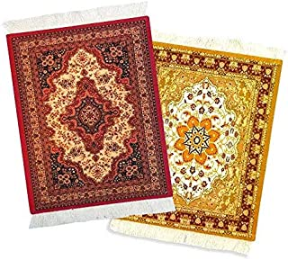 oriental rug mouse pad wholesale