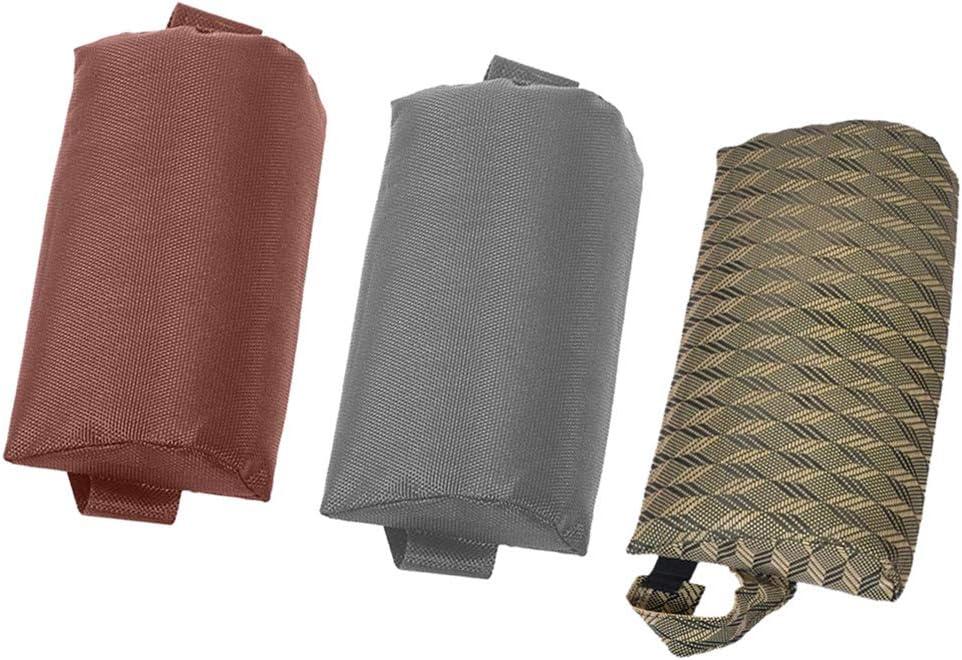 Baoblaze New color Store Headrest Head Cushion Pillow Sling for Backyard Lou