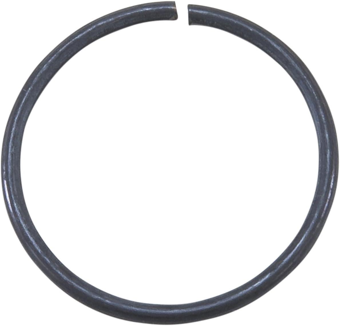 Bombing free shipping Yukon Gear High material Axle YSPSR-017 Rear Bearing Ring Snap Retain