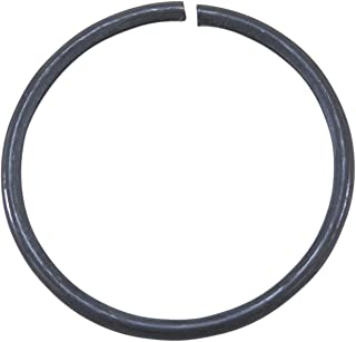 Yukon Gear & Axle (YSPSR-008) Outer Axle/Hub Snap Ring for Dana 28/AMC Model 35 Differential