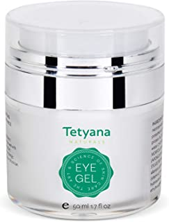 Best eye puffiness and wrinkles Reviews