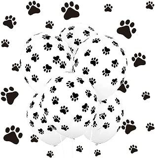 paw patrol distorted