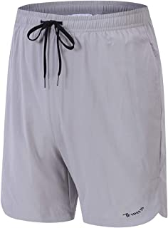 Best champion shorts with pockets Reviews