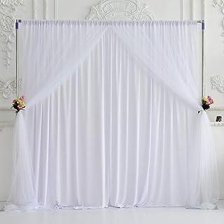 Suchergebnis Auf Für Hochzeit Hintergründe Fotostudio Beleuchtung Elektronik Foto