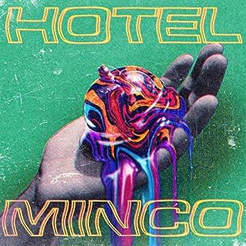 Hotel Minco