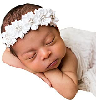 Best baptism accessories for baby girl Reviews