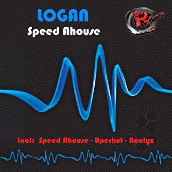 Speed Ahouse