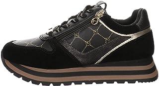 Tamaris 1-1-23706-27, Sneakers Basses Femme