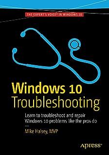 Best net 10 troubleshooting Reviews