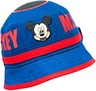 adee4b627ae Amazon.com  Disney - Hats   Caps   Accessories  Clothing