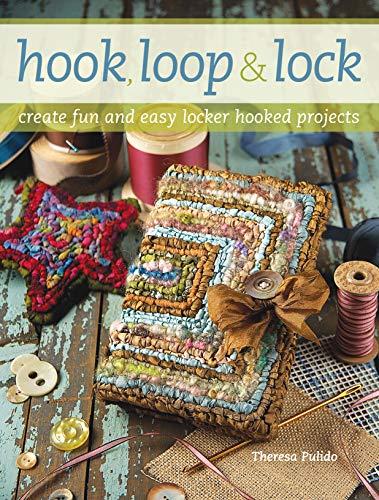 Hook, Loop 'n' Lock (English Edition)