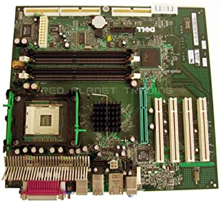 Best dell optiplex gx270 socket Reviews