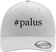 #Palus - Men's Hashtag Flexfit Baseball Hat Cap