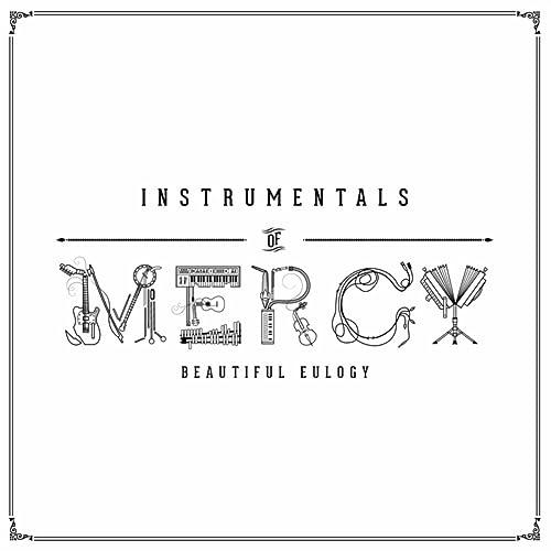 Symbols And Signs by Beautiful Eulogy on Amazon Music - Amazon com