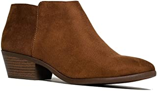 SODA Women Object Flats-Shoes
