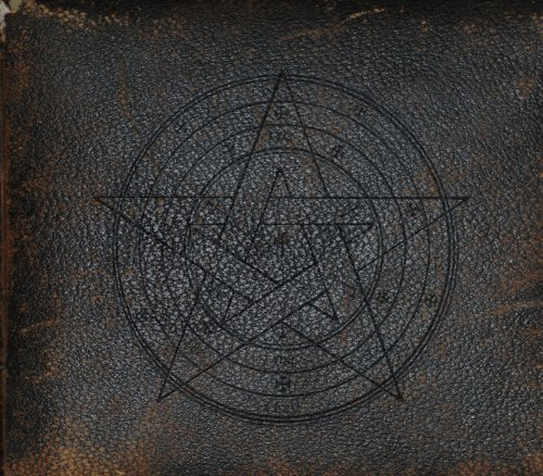 Arts Of Erebus: An Open Case Of Parousia (Audio CD)