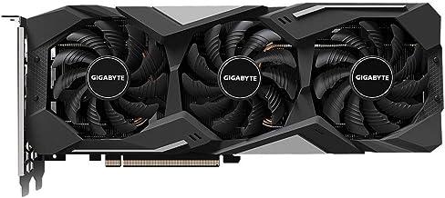 Gigabyte Radeon RX 5500 XT Gaming OC 8G (8GB GDDR6/PCI Express 4.0/1685MHz - 1845MHz/14000MHz) Interno Unidad de Disco óptico