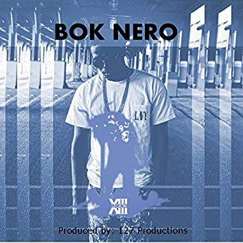 Bok Nero and the Legion 13 (The Beginning)