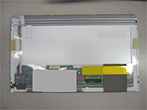 New Pull 486248-001 HP Compaq 6730B Laptop LGA775 Motherboard 6050A2154101-MB-A03 Intel AC82GE45 SLB96 BGA Chipset 487121-001 Optical Drive Connector PCA 480985-001 512AN/_MMW WLAN Mini Wireless Card