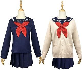 MY HERO ACADEMIA Class 1A Group School Uniforms Cartes /à Jouer Original et sous Licence Officielle 54 Cartes