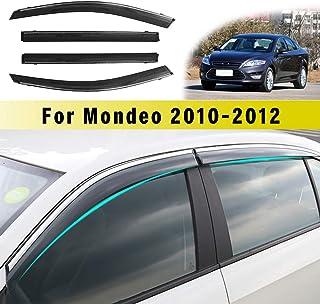 Suchergebnis Auf Für Ford Mondeo Windabweiser Autozubehör Auto Motorrad