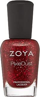 Best liquid sand nail polish Reviews