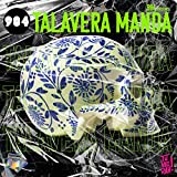 Talavera Manda
