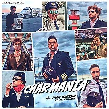 Charmania