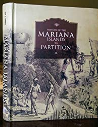 History of the Mariana Islands to Partition