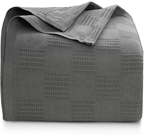 manta cama de la marca Oakias