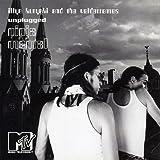 Songtexte von Illya Kuryaki and the Valderramas - Unplugged: Ninja mental