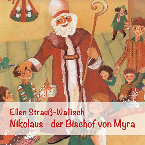 Kinder Stellt Die Stiefel Raus (Original Version)