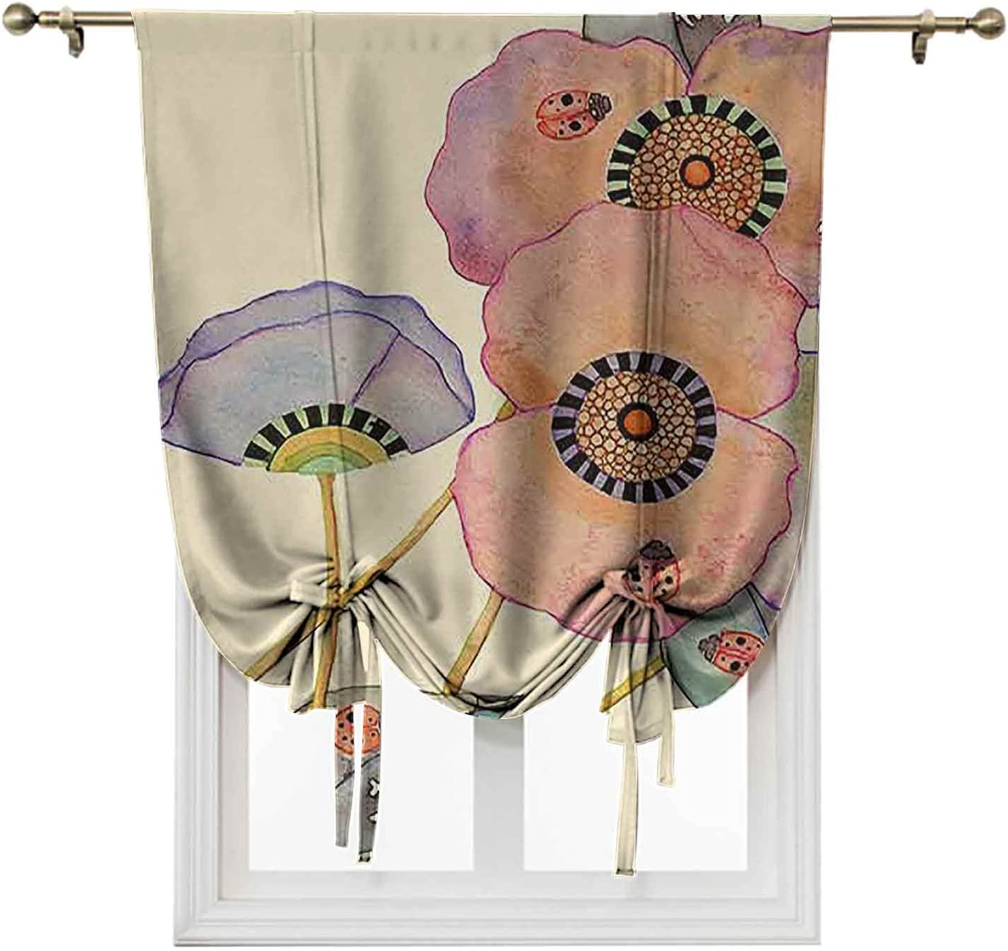 Curtains for Kitchen 48