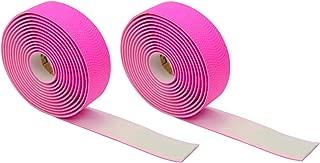 Best hot pink bar tape Reviews