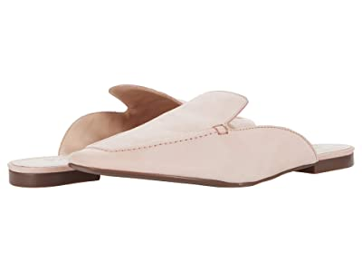 Schutz S-Nady (Sweet Rose) Women